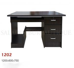 PSX_20210220_150855