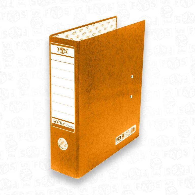 Tasnyf-classic-Orange-01