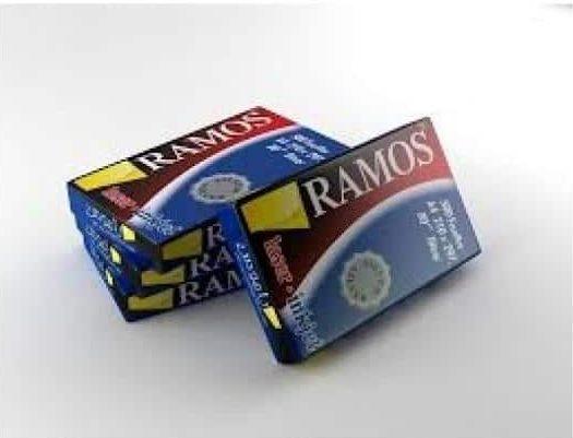 rame-de-papier-blan-210x297-ramos-silver-80g-550x550